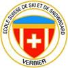 Ecole_Suisse