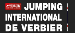 logo_verbier