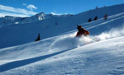Best Ski Routes in Verbier