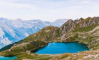 11 meilleurs sites touristiques à Verbier