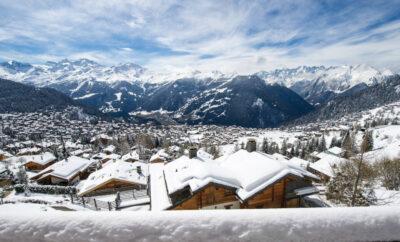 Tout ce que vous devez savoir sur Verbier – Guide de la meilleure station de ski freeride dans le monde