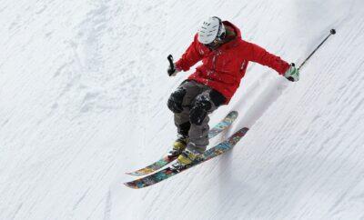 Guide du ski à Verbier