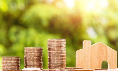 Le guide ultime des hypothèques suisses